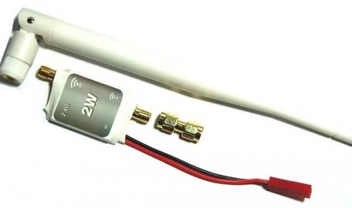 Mini-signal-01