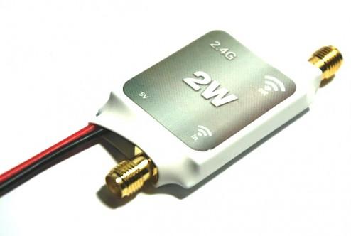 Mini-signal-02