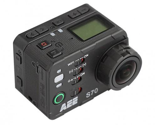 aee-s70-06
