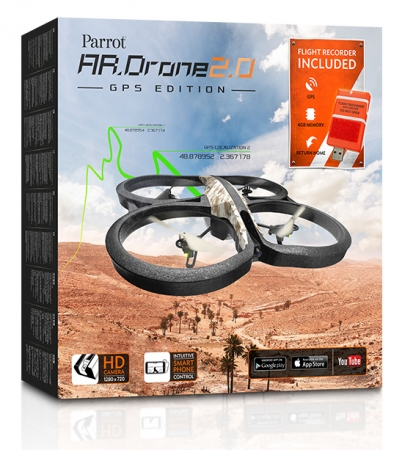 ardrone2gpsedition-01