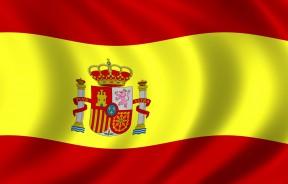 espana-10