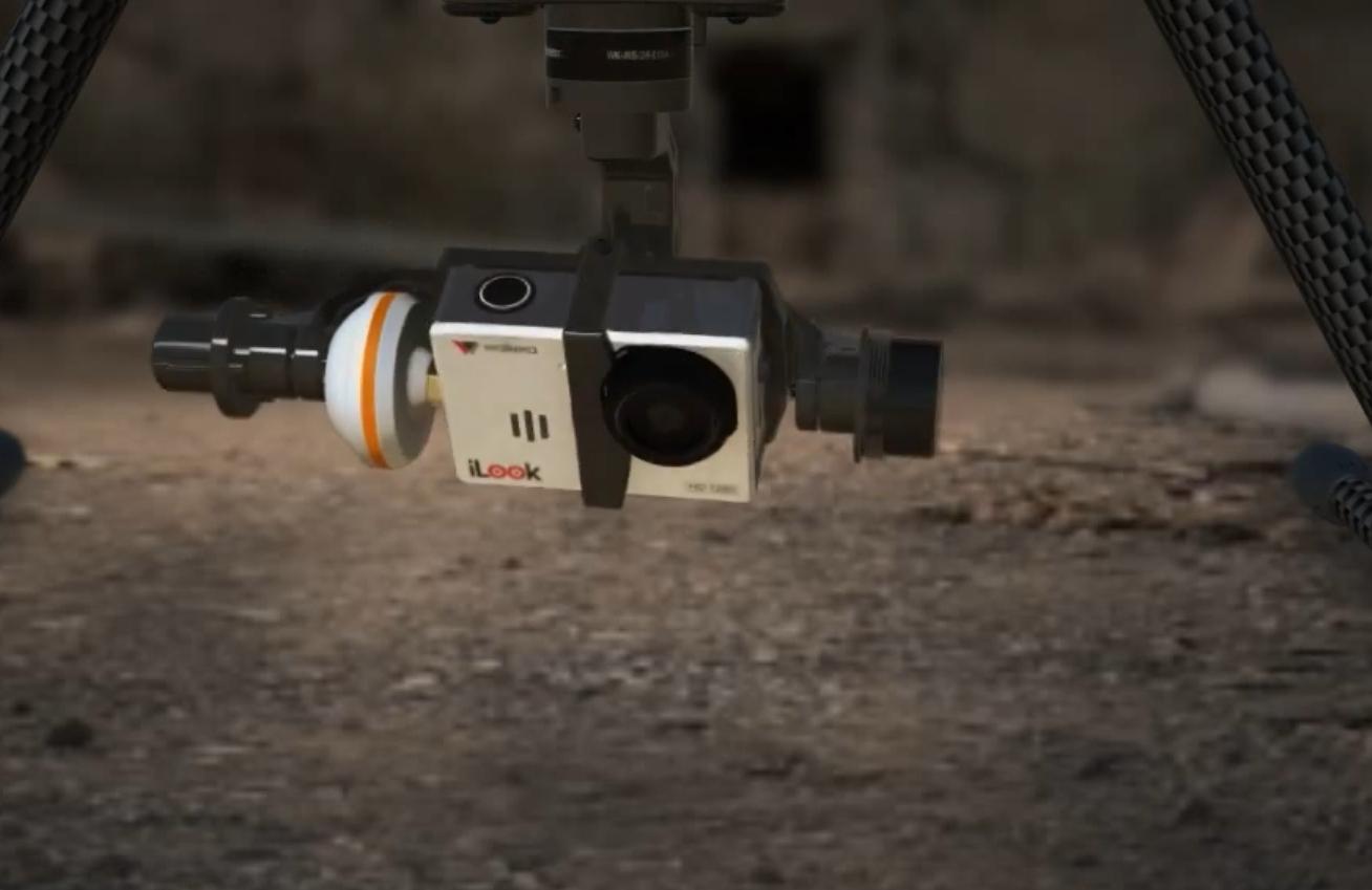 g-3D-01