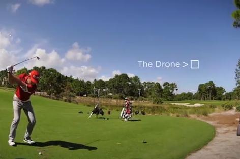 golfphantom