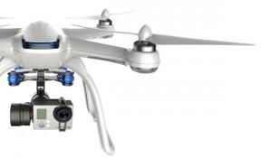 hubsan-x4-h109S-pro-03-600