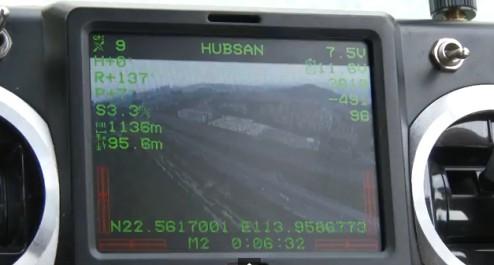 hubsanh109Spro-02