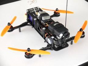 porket-racer-240-15