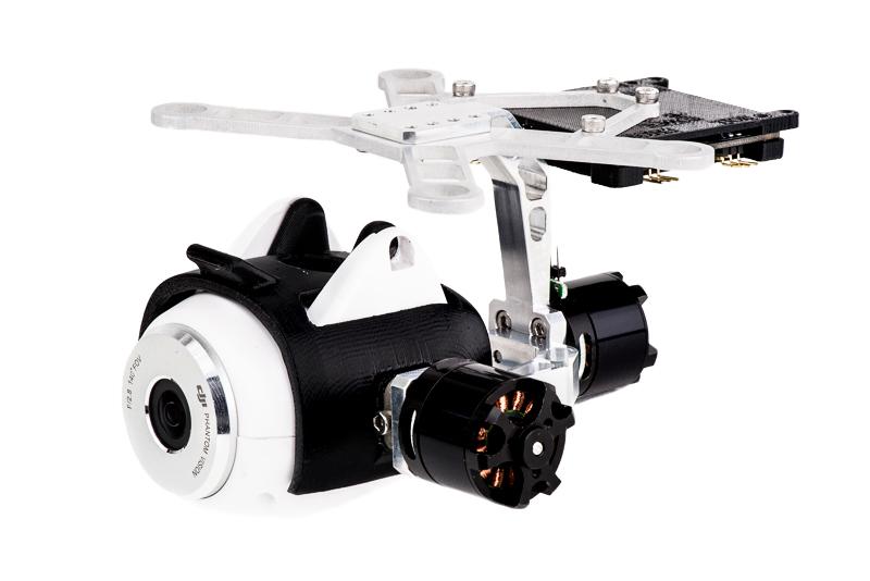 rotorpixel-01