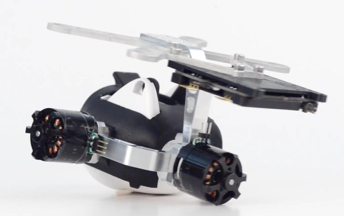 rotorpixel-02