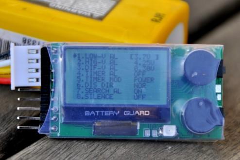 Dsc_0018-600