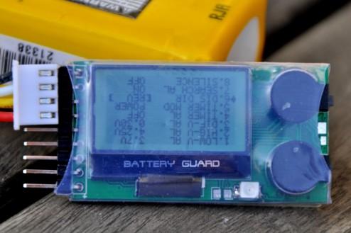 Dsc_0019-600