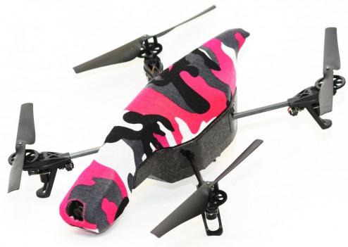 droneskinz-02