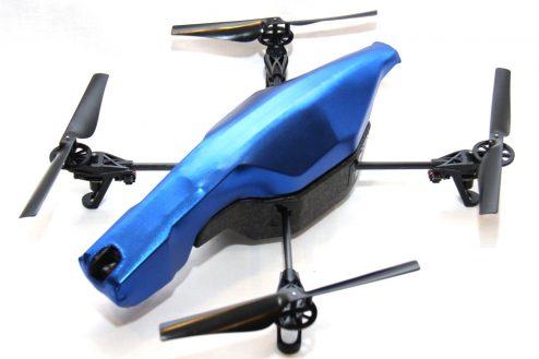 droneskinz-03