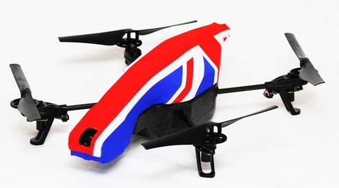droneskinz-04