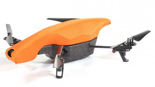 droneskinz-05