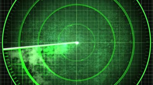 radar01