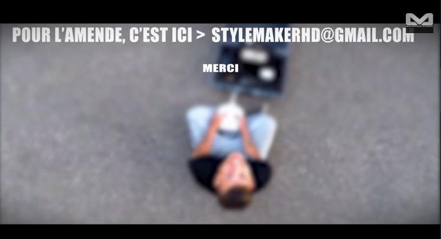 stetienne-02