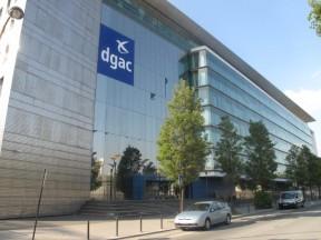 DGAC_HQ