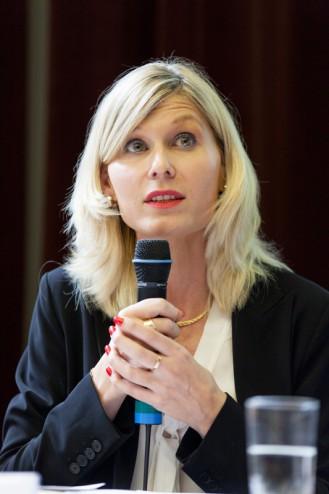 Virginie Duby-Muller2