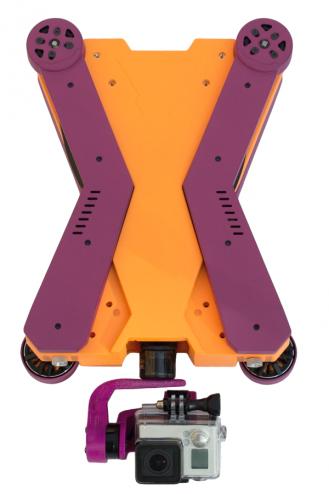 airdog-02-600