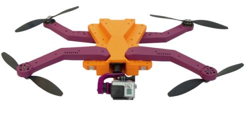 airdog-03-600