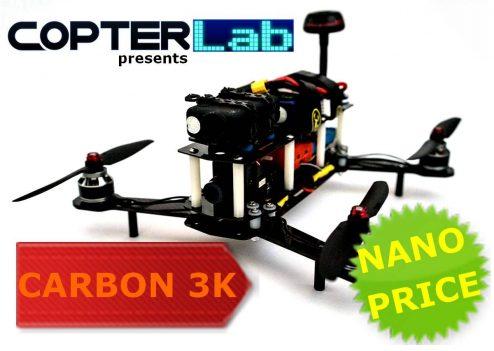 copterlab-nano-quadcopter