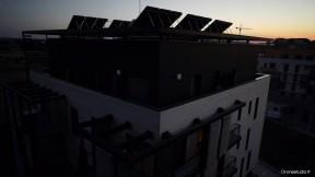 droneimageop-Low
