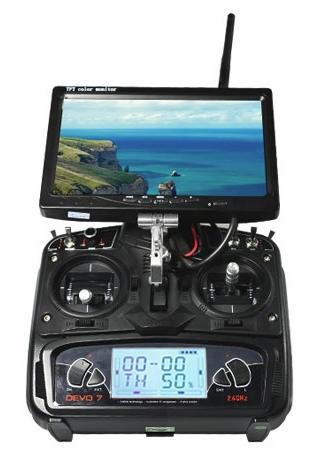 flypro-600-02