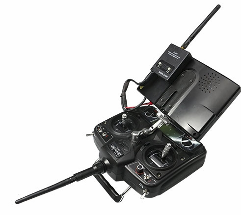 flypro-600-03