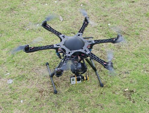 flypro-600-05