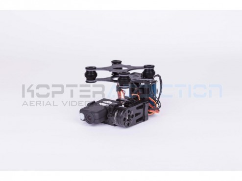 mobiuscam-2d-gimbal2