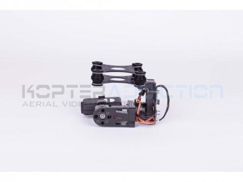 mobiuscam-2d-gimbal3