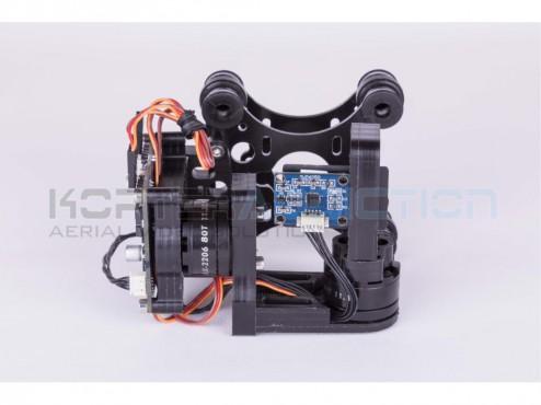 mobiuscam-2d-gimbal5