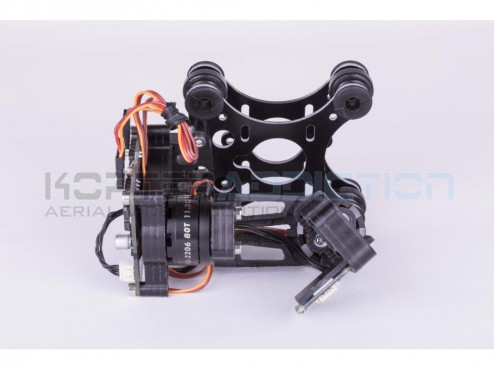 mobiuscam-2d-gimbal6