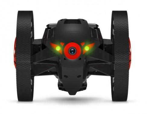 parrot-minidrones-03-600