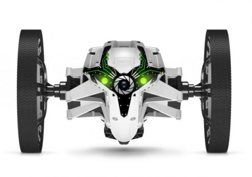 parrot-minidrones-04-600