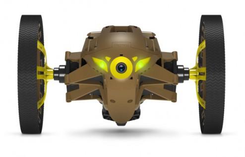 parrot-minidrones-08-600