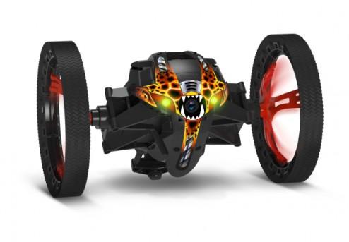 parrot-minidrones-10-600