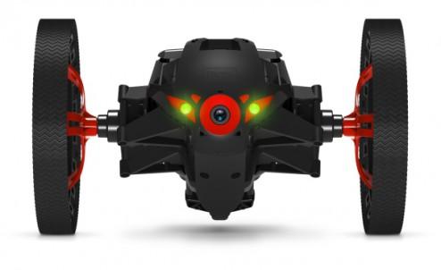 parrot-minidrones-11-600