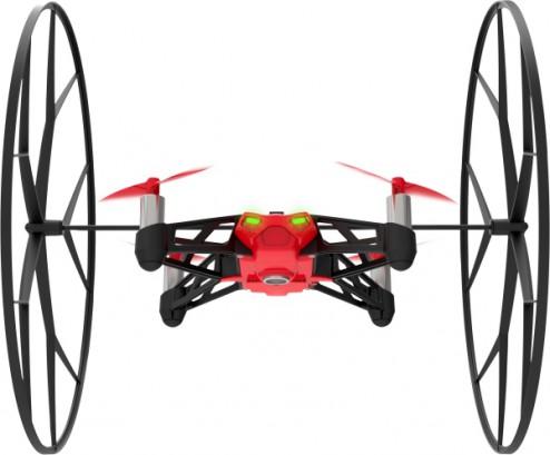 parrot-minidrones-12-600