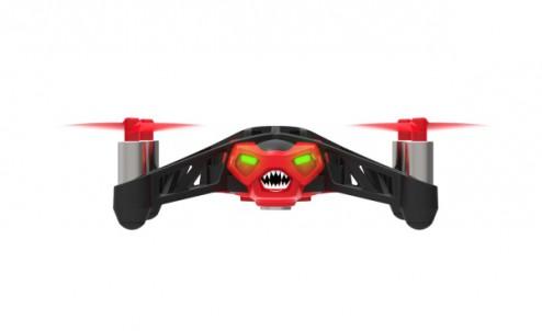parrot-minidrones-13-600