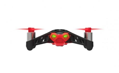 parrot-minidrones-14-600