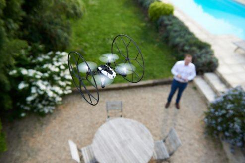 parrot-minidrones-16-600