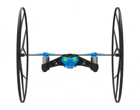 parrot-minidrones-19-600