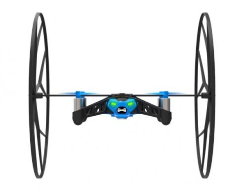 parrot-minidrones-20-600