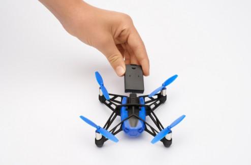 parrot-minidrones-21-600