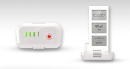 phantom2-battery-01