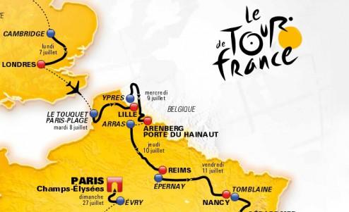 tourdefrance2014