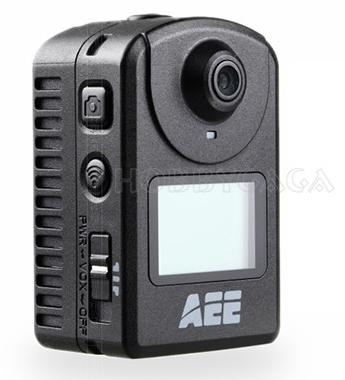 AEE-MD10-12