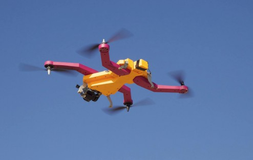 airdog-02