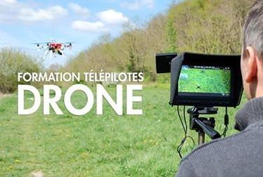dronyformation-01